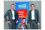 Tele2 wird neue Mobilfunk Discount Marke im E-Plus Netz