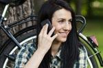connect Netztest 2013: E-Plus steigert sich gegenüber Vorjahr