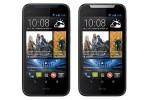 Tele2 Allnet Flat mit HTC Desire 310 für 24,95 €/Monat