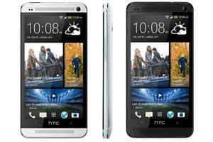 HTC One günstig mit Tele2 Allnet Flat Tarif kaufen