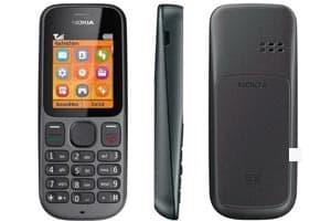 Nokia 100 Handy für nur 19,95 € mit Tele2 Allnet Flat Tarif