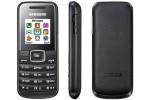 Samsung E1050 Handy für nur 1 € mit Tele2 Allnet Flat Tarif