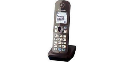 Panasonic KX-TW201 (Telefon)