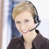 Telefonische Beratung & Bestellung - Callback Service für Tele2 Tarife
