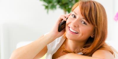 Tele2 Telefonanschluss Tarife