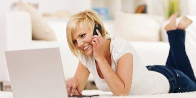 Tele2 Web & Fon Komfort