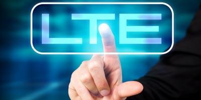 LTE bis Mitte 2014 im E-Plus Netz ohne Zusatzkosten testen