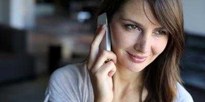 Smartphones Top-Geräte