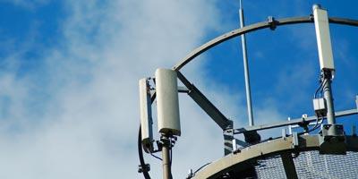 Highspeed für Jedermann im E-Plus Netz