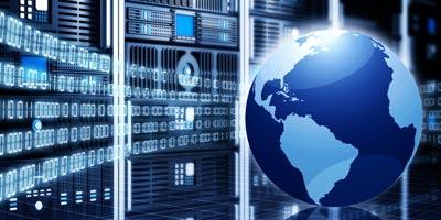 Welches Netz nutzt Tele2 für Mobilfunk und Festnetz Tarife?