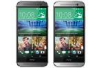 HTC One (M8) günstig mit Tele2 Allnet Flat Tarif kaufen