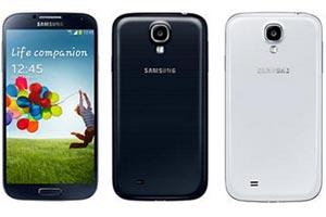 Tele2 Allnet Flat mit Samsung Galaxy S4 zum Sparpreis