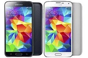 Tele2 Allnet Flat mit Samsung Galaxy S5 für 39,95 €/Monat