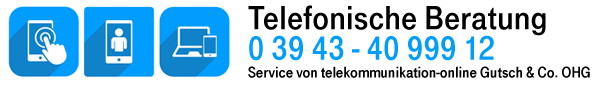 Tele2 Tarife und Angebote
